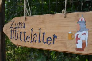 copyright: Turmfalken